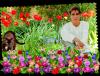 """Très beau montage de mon amie Marie du blog """"marienogreg"""""""