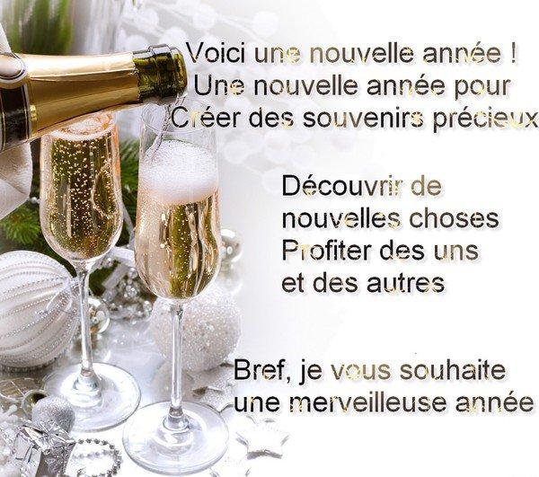 Bonne et heureuse année 2016 a toutes et tous !!!