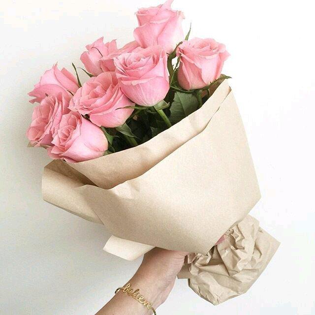 """Magnifique cadeau de mon amie Jocelyne du blog """" Lilou1966 """" !!!"""