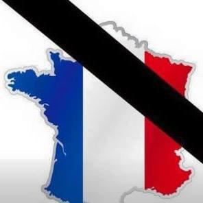 Sincères condoléances aux victimes de l'attentat de Nice !!!! :(