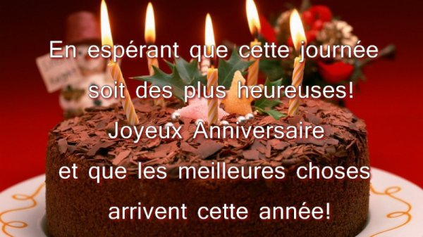 """Merci mon ami Jafar du blog """" libert1900 """" pour ces super cadeaux !!!"""