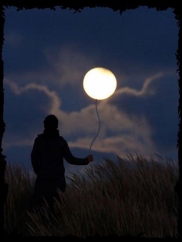 C'est avec ces très beaux clichés, trouvé sur le net, que je viens vous souhaitez une bonne soirée et une merveilleuse nuit , gros bisous !!!