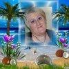 """Superbe cadeau de mon amie Marie Thérèse du blog """" CAPUCINE55500 """" un grand merci encore !!!"""