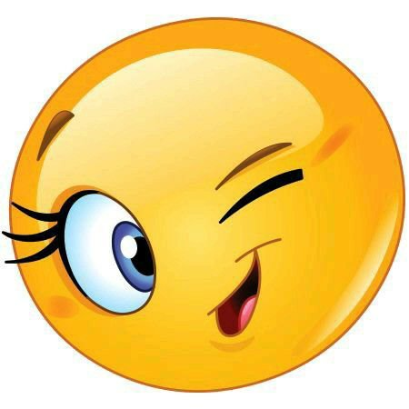 Moi je suis sérieuse en amitié !!!  ;)  Et vous ?