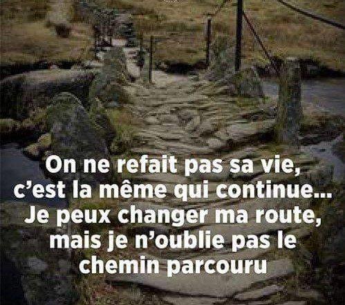 Ça c'est vrai !!!!
