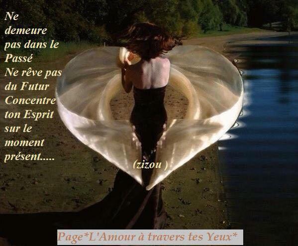 J'aime ce message !!!