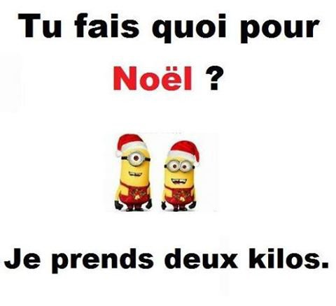 Ouhhh la la oui !!! lol !!!