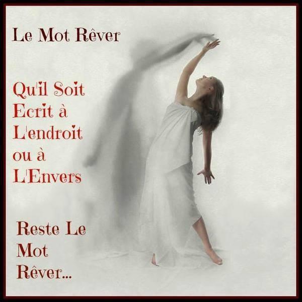 REVER ..........