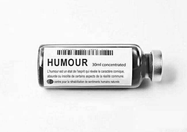 Mon prochain traitement dès qu'il est en vente ....