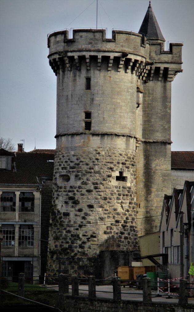 Quelques clichés de ma balade dans la Meuse !!!!!
