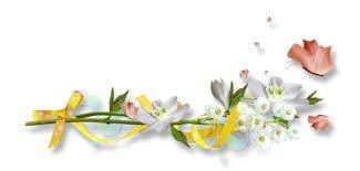 """L'envie d'aimer - Les dix commandements !!! Magnifique cadeau de mon amie Edith du blog """" fleurine67 """" , j'adore cette chanson, un grand MERCI a toi ma belle amie"""