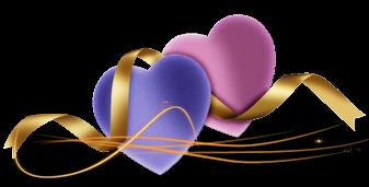 """Magnifique cadeau de mon amie Edith du blog """" fleurine67 """" !! Merci ma belle amie pour ce touchant cadeau en reprenant le tres beau montage de mon amie Marie thérèse"""