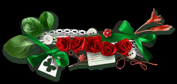 """Merveilleux cadeau de mon amie Edith du blog """" fleurine67 """" tu es adorable gros bisous a toi !!!"""