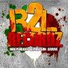 R2L-Recordz