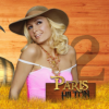 QUEEN-PARIS-HILTON
