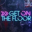 Photo de get-on-the-floor