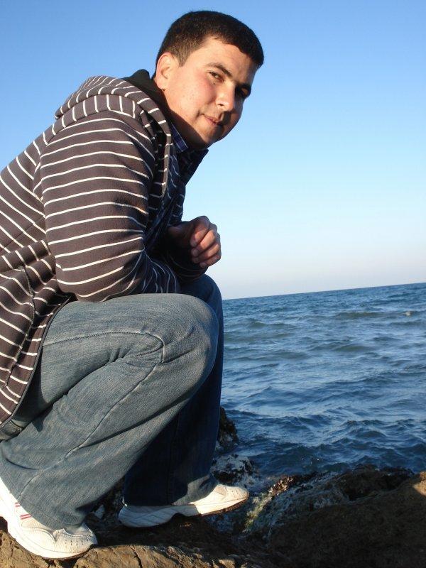 jeudi 10 février 2011 04:49