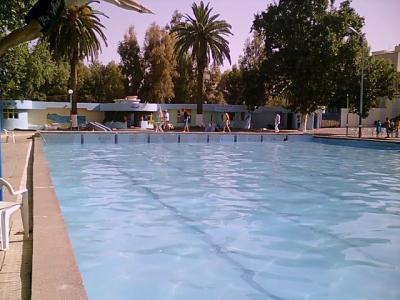 C la piscine minicipale de taza bienvouni sur monblog de moi for Piscine autour de moi