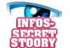 Infos-SecretStoory
