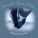 Photo de Conseils-Pour--Filles