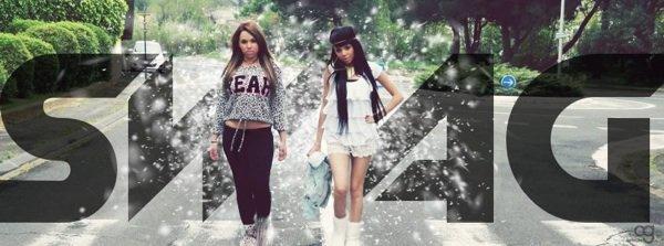 Niia & Andrea