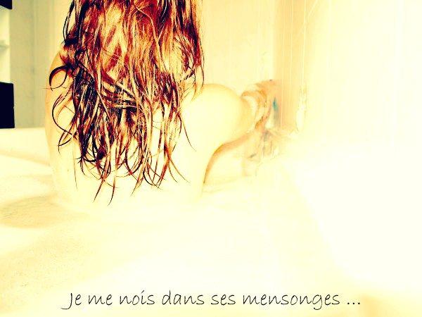 """.  """" Dieu est un fumeur de havanes, je vois ses nuages gris, je sais qu'il fume même la nuit."""" [Serge Gainsbourg]  ̿̿̿ ̿̿ ̿̿ ̿̿ ̿̿ ̿'̿'\̵͇̿̿\з=(•̪●)=ε/̵͇̿̿/'̿'̿ ̿ ̿̿ ̿̿ ̿̿ ̿̿"""