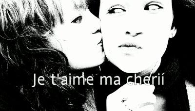 Ma Noutch Que J'Aimee