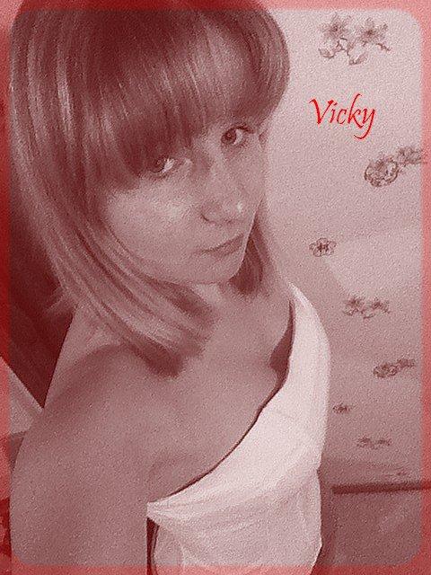 Blog de Vicky44258