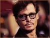 « Personne n'est meilleur qu'un autre,nous sommes juste tous différents » Johnny Depp ♥