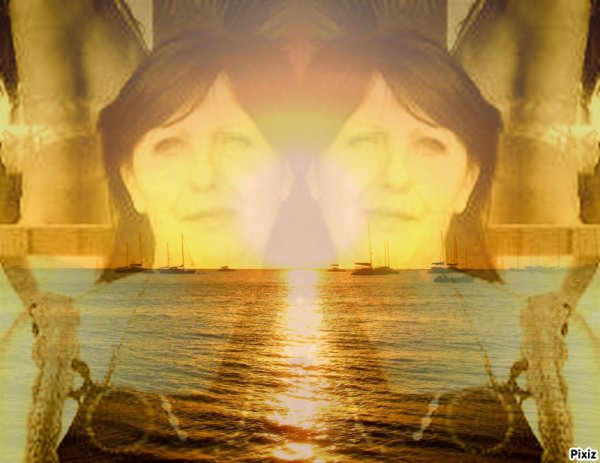 voila une belle photo de moi