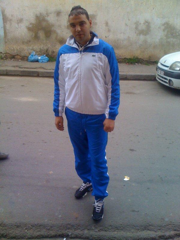 mercredi 25 janvier 2012 12:30
