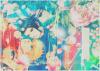 Haruno-sakura-officiel ஐ