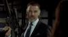 JEFF  FAHEY... notre Belmondo de la Série-B d' Action !!!