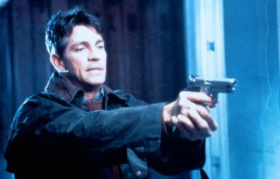 ERIC  ROBERTS...Notre Best of the B(est)-movie !!!