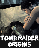 Photo de tomb-raider-origins
