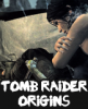 tomb-raider-origins