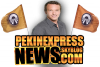 PekinExpress-News