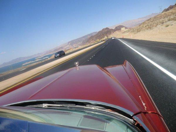 U.S. Route 93,Arizona,United State