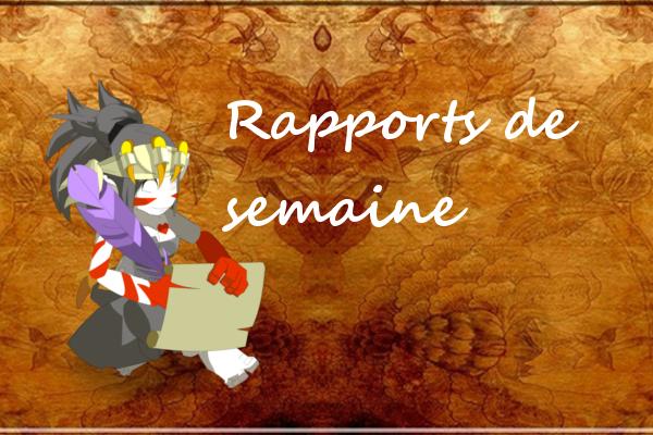 La Rasteam : présentation.