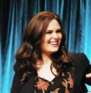 Photo de Fans-Emily-Deschanel-31
