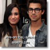 Jemi-Officiel-Source
