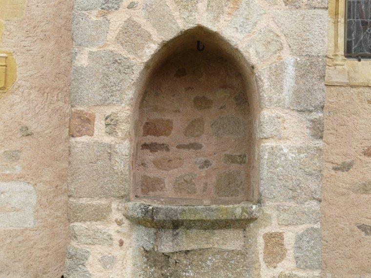 Pâques en Roannais (42)