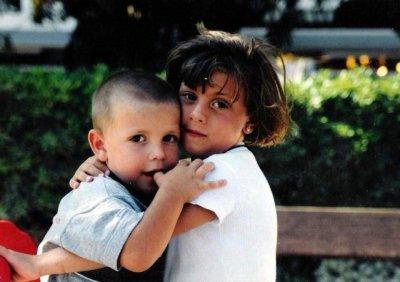 Ma Viie & Mon Couillon