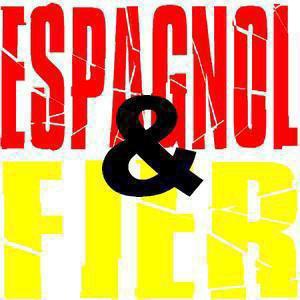 Espanã