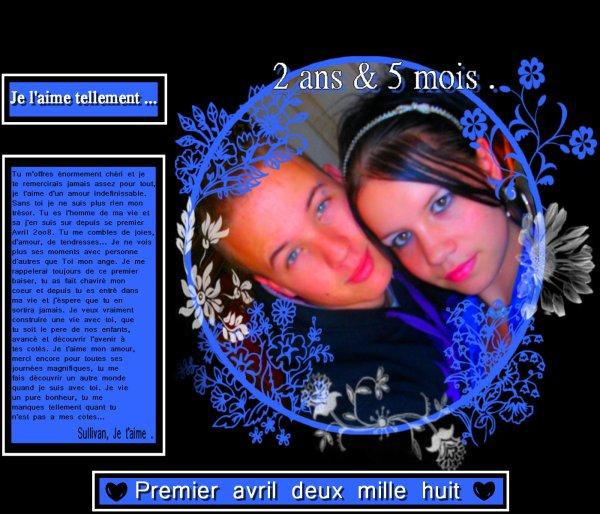 - - - - - - - - - - - - - - - - - - - - - - - - - - - - - - - - - - - - - - - - - - - - - - - - - - - - - - - - - - - - - - - - - - - - ... Harmonie ... ... Amour ... ... Complicité ... - - - - - - - - - - - - - - - - - - - - - - - - - - - - - - - - - - - - - - - - - - - - - - - - - - - - - - - - - - - - - - - - - - - -