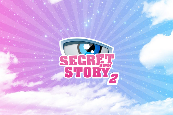 Blog de Secret-Sims02