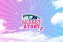 Photo de Secret-Sims02