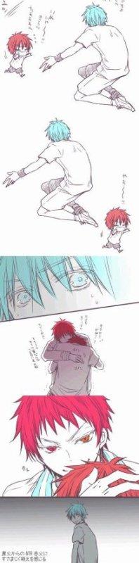 Koruko ..*^* ( Funny)