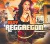 Le reggaeton