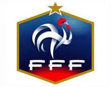 équipe de FRANCE sisi